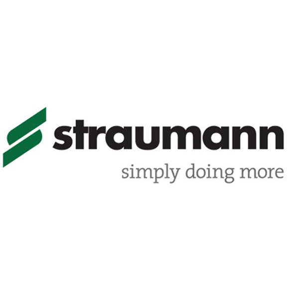 strauman group_